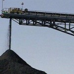 Alpha coal project court challenge begins in Queensland