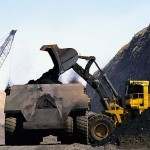 450 jobs created at BMA's new Daunia coal mine