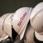 Rio plan massive new $3.5bn mine for the Pilbara