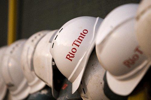 Rio plan massive new $3.5bn mine for the Pilbara - Australian Mining