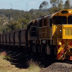 Jobs to go at Aurizon