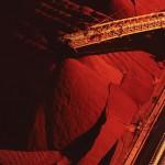 Mining exports down $16bn