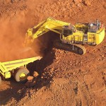 Decision on new iron ore mine in Pilbara due next month