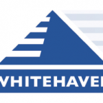 New managers for Whitehaven and Linc Energy
