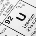 Uranium industry will fight back: ERA