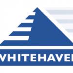 Senate to condemn Whitehaven hoax