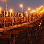 Fortescue royalty delay request rejected