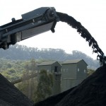 BHP miners plan two-week strike
