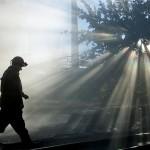 Russia may quadruple coal output