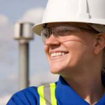 Still not enough women in mining: report