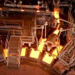 The Looming Copper Supply Crunch [infographic]