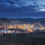 Newcrest's Cadia East underground gold mine [PHOTOS]