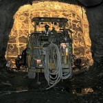 The next age of mining?