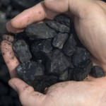 Coal the answer to energy poverty