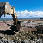 Now is the time to develop new mines – easier said than done
