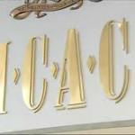 Corrupt conduct over Mount Penny tenement: ICAC's verdict