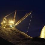 World Bank kicks coal, but will the rest of the world follow?