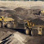 Mining overseas: Risky Business
