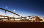 BHP ticks off first digital iron ore transaction