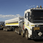 MinRes and Brockman to form $300m Marillana iron project JV