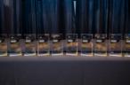 Finalists revealed for 2018 Prospect Awards