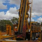 OZ Minerals, Minotaur to escalate drilling at Eloise