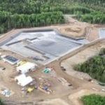 Sandvik advances battery electric solutions for future mines