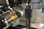 Ronson Gears CNC Gleason Pfauter Hobber