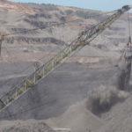 Glencore makes move on Mitsubishi coal assets