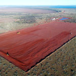 Kalium Lakes receives state backing for potash venture