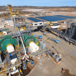 Positive outlook boosts Dacian plan at Mt Morgans