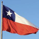 METStech Passport brings the Australian and Chilean mining sectors closer