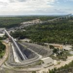 Fitzroy targets inexperienced mine workers for Ironbark No. 1