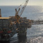 ExxonMobil, BHP move forward with West Barracouta project