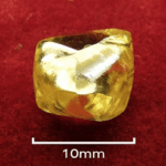 Gibb River diamond project given green light