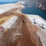 Koolan Island restart on track for Mount Gibson