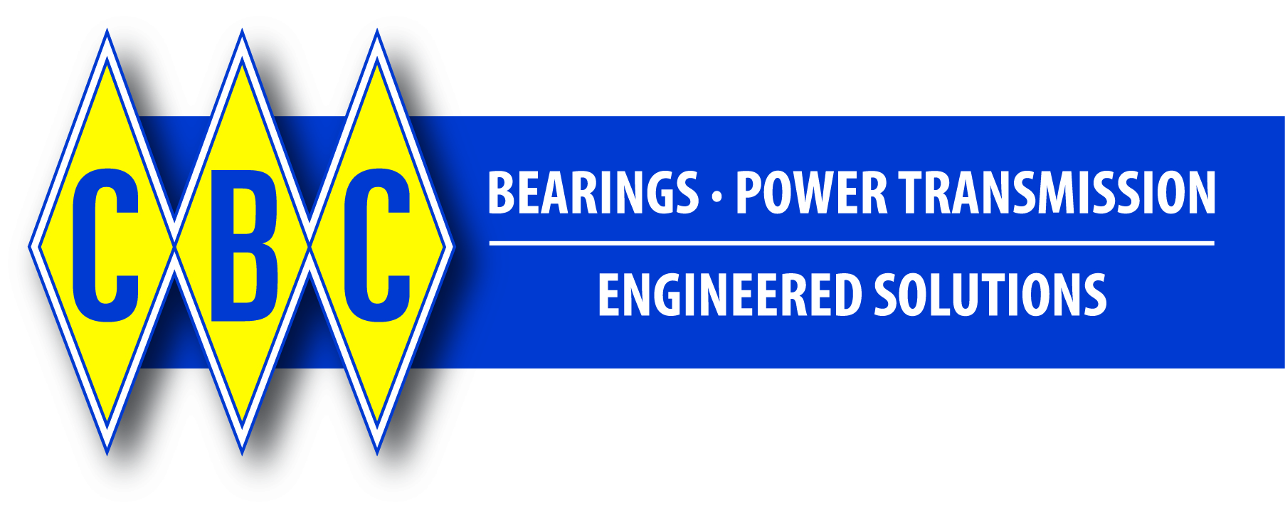 Total cost of ownership: Assessing application specific spherical roller bearings