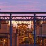 Alcoa locks in BHP, Chevron and Woodside gas deals