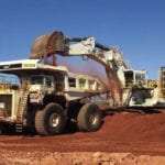 Gruyere gold JV lifts annual production target to 300,000oz
