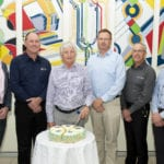 The Advitech Group celebrates a 30 year contribution to industry