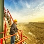 Rockwell Automation is at the forefront of mining's connected future