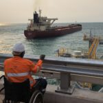 Rio Tinto ships first bauxite from Amrun