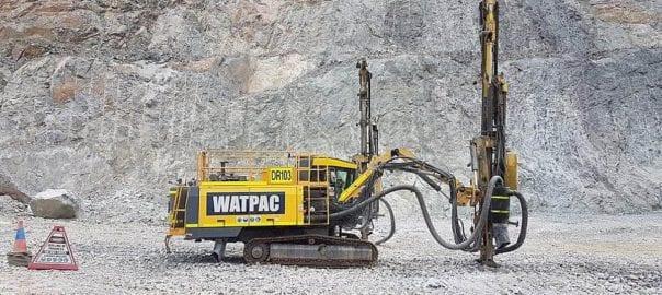 Watpac civil and mining bitcoins bettingportugal blogabet predictions