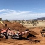 Austroid to resurrect Bald Hill for North American lithium supply
