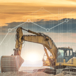 LNS identifies top industry challenges in latest report