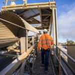 Resolute kickstarts Ravenswood expansion with QLD Government agreement