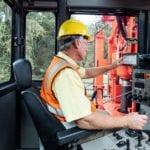 Sandvik launches 'most durable' xSeries blast hole drills