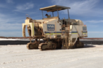 Kalium Lakes secures Australian-first government approval for potash project