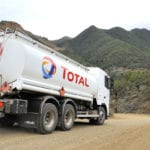 Reducing energy costs with fuel additives