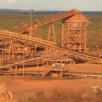 Mineral Resources executes Marillana iron ore JV in Pilbara